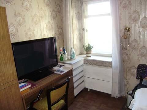 Квартира, 72 м2 - Фото 5
