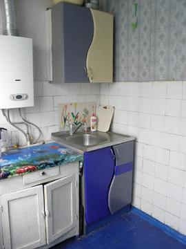 2х комнатная квартира на ул. Мяги / Диагностический Центр - Фото 1