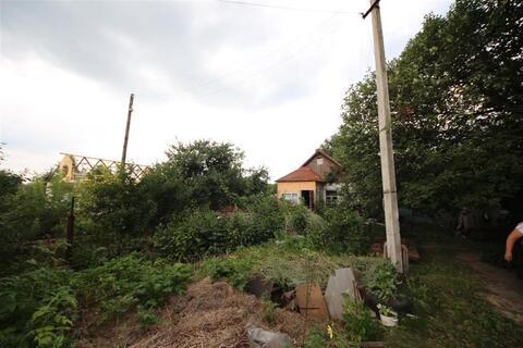 Продается дом по адресу с. Новодмитриевка, ул. Советская 82 - Фото 4