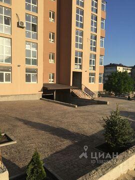 Продажа квартиры, Мысхако, Ул. Шоссейная - Фото 1