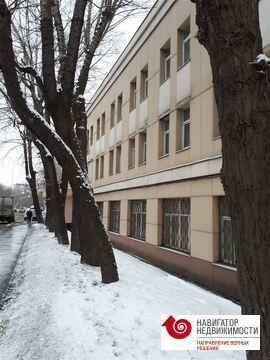 Продажа псн, м. Свиблово, Ул. Кольская - Фото 2