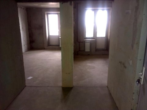 Продается 1-но комнатная квартира в г.Ивантеевка, ул. Хлебозаводская - Фото 2