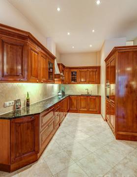 Продажа квартиры, Meza prospekts - Фото 3