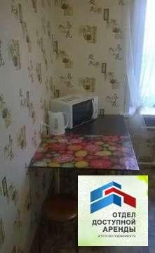 Квартира ул. Петухова 52 - Фото 5