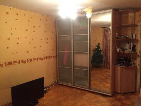 Продам 1к квартиру ул.Ракетная 30 - Фото 2