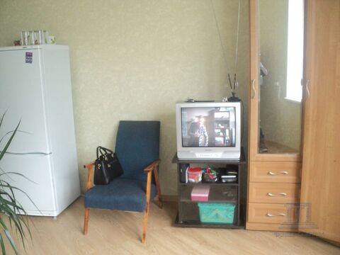 Продаю комнату 14м2 на Сарьяна - Фото 3