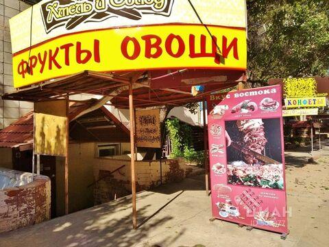 Продажа торгового помещения, Волгоград, Ул. Донецкая - Фото 1