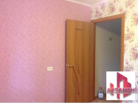 Продается квартира ул. Почтовая, 12 - Фото 3