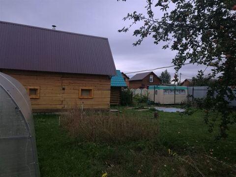 Продажа дома, Агрыз, Агрызский район, Ул Пятая - Фото 3