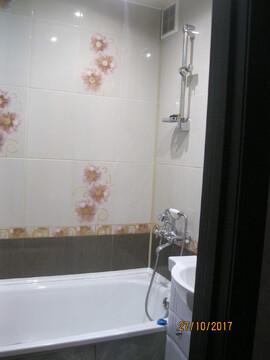 Продам 2 комнатную квартиру в центре - Фото 3