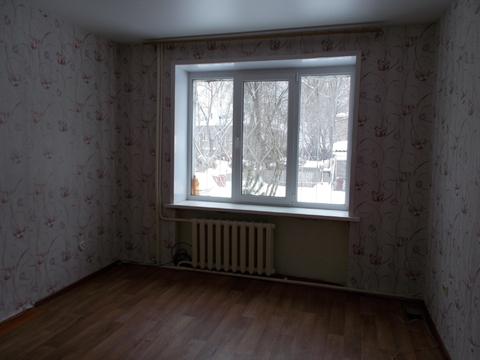Продам 2-хкомнатную квартиру ул. Газовая, 27 - Фото 1