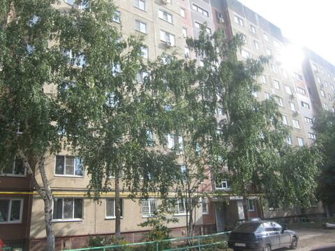 3-к квартира Куприянова, 11 - Фото 3