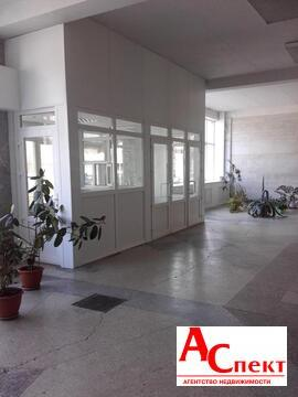 Офисные помещения ул. Землячки - Фото 2