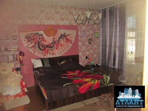 Продам часть дома 50 кв.м. в г. Клин ул. Горького - Фото 4