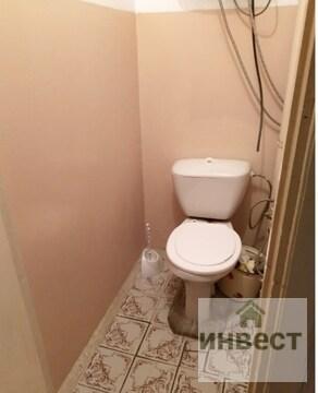 Продается 3х комнатная квартира Тучково ул.Заводская д.5, - Фото 5