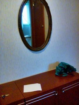 1 комнатная квартира. Новая Москва, г. Щербинка, ул. Чехова, д. 4 - Фото 2