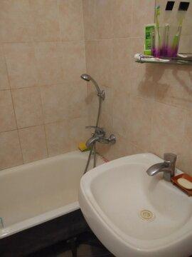 Продается 2-хкомн. квартира в новом доме ул. Десантная - Фото 4