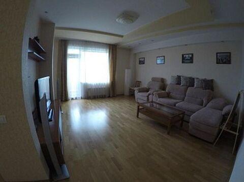 Квартира, ул. 20-летия Октября, д.22 - Фото 5