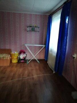 Продажа квартиры, Магнитогорск, Ул имени газеты Правда - Фото 5