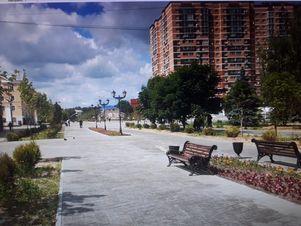 Продажа квартиры, Лосино-Петровский, Ул. Ленина - Фото 1