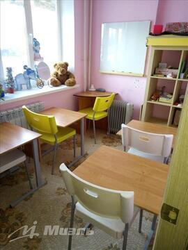 Продам офисную недвижимость, город Щелково - Фото 4