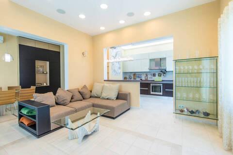 Продажа квартиры, Сочи, Улица Яна Фабрициуса - Фото 5