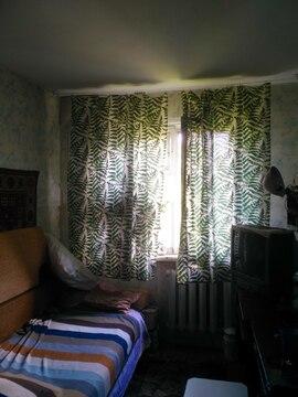 Продается 2-х комнатная квартира проспект Победы,72 - Фото 4