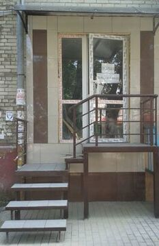 Аренда торгового помещения, Невинномысск, Крымский пер. - Фото 2