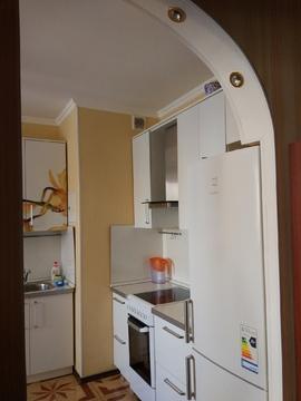 1-но комнатная квартира в Звенигороде - Фото 3