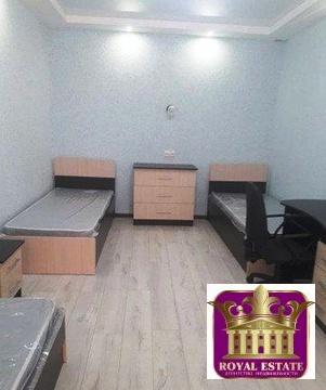 Сдается в аренду квартира Респ Крым, г Симферополь, ул Маршала Жукова, . - Фото 1