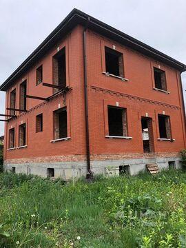 Продажа дома, Владикавказ, Коста пр-кт. - Фото 1