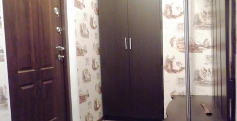 Продам 1-комнатную квартиру Брехово мкр Шкоьный к.10 - Фото 3