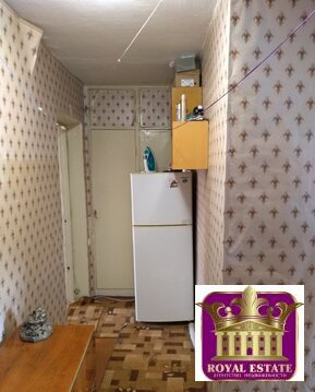 Продается квартира Респ Крым, г Симферополь, ул 1 Конной Армии, д 23 - Фото 5