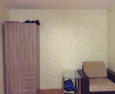 1 комнатная квартира, ул. Энергетиков, д. 51 - Фото 5