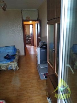 Продажа 2к комнатной квартиры м. Янгеля - Фото 2