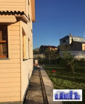 Дача 84м на уч 6,7 сот СНТ в Михайловке - Фото 2