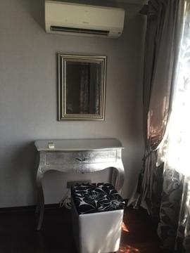 Сдается стильная 1 комнатная квартира - Фото 3