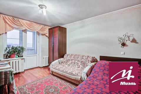 Продам 3-к квартиру, Москва г, Михалковская улица 6 - Фото 4