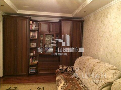 Продажа квартиры, Нальчик, Улица Мовсисяна - Фото 2