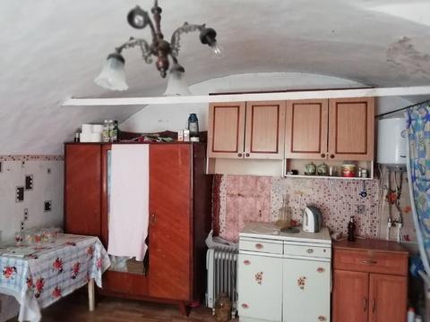 Квартира в Подольском г.о. - Фото 2