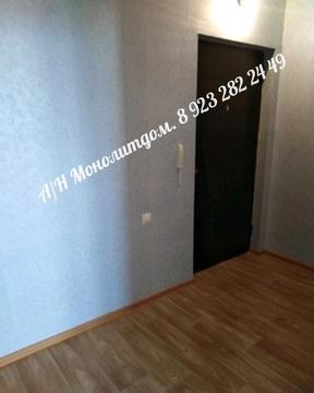 2-х комнатная квартира в новом кирпичном доме - Фото 5