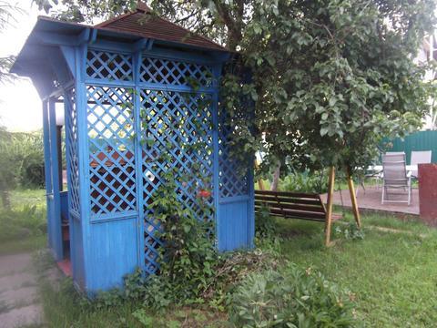 Продается дом по ул. Крылова, 3-я Большая Окружная - Фото 3