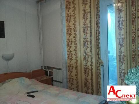 2к квартира на ул. Генерала Лизюкова - Фото 2