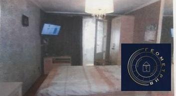 3-ка м Ясенево Голубинская ул д. 25 корпус 2 (ном. объекта: 44577) - Фото 2