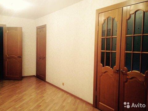 4-к квартира, 117 м, 2/6 эт. - Фото 1