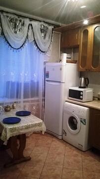 Орёл. Сдам благоустроенную квартиру посуточно, ул Комсомольская. - Фото 3