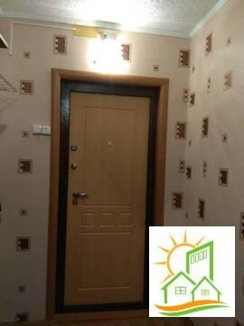 Квартира, пер. Школьный, д.2 - Фото 5
