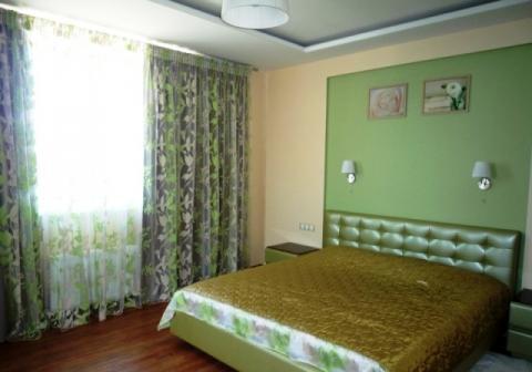 Аренда 3-к квартиры по ул. Бейвеля - Фото 1