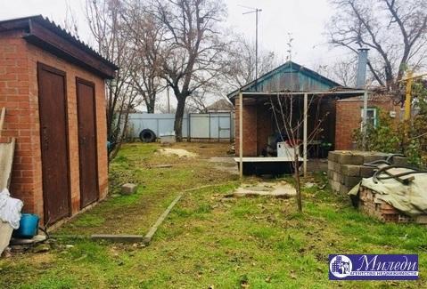Продажа участка, Батайск, Ул. Ставропольская - Фото 1