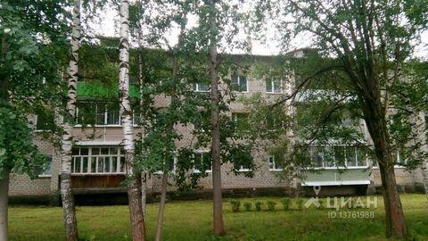 Продажа квартиры, Кувшиново, Калининский район, Советская улица - Фото 2
